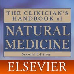 Clinician's Medicine Handbook