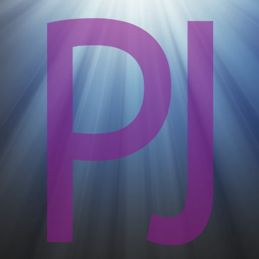 myPain Journal