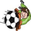 Make the Goal