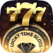 113.Lucky Time Slots Casino - 老虎机