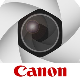 Canon Photo Companion