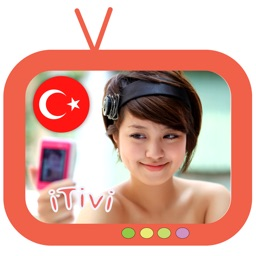 TV VM Media Türkiye (iTV)
