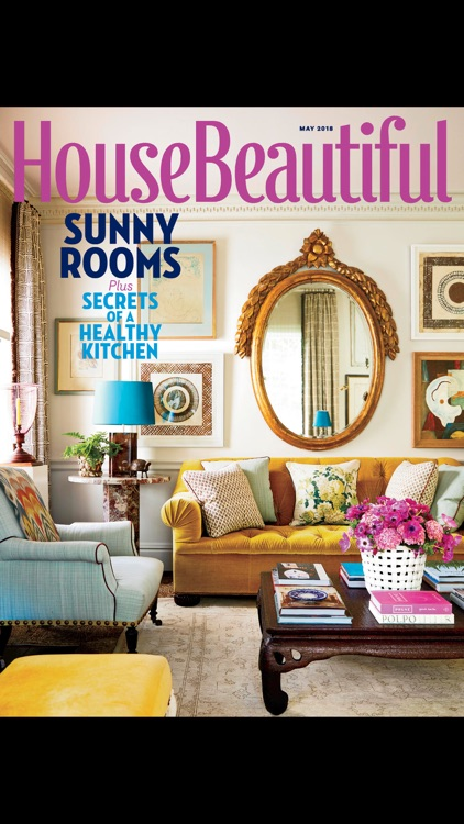 House Beautiful Magazine US by Hearst Communications, Inc. on kitchen layout design tool, ikea kitchen design tool, house house and hand tools, virtual kitchen design tool, kitchen cabinet design tool, kitchen remodel design tool, home depot deck design tool, house clip art with tools,