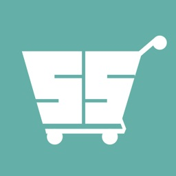 ShareShop: Social Shopping