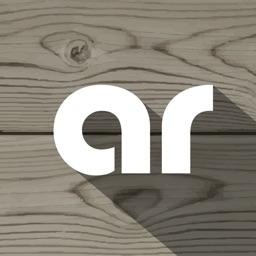 AR living