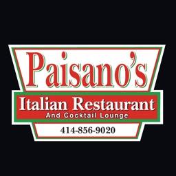 Paisano's Italian Restaurant