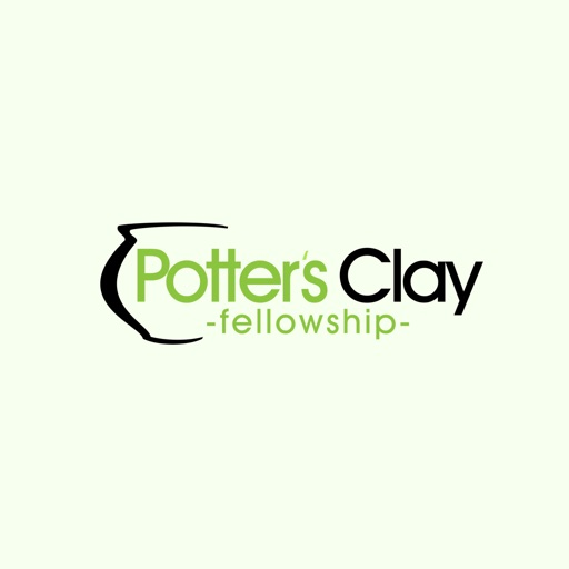 Potter's Clay Fellowship