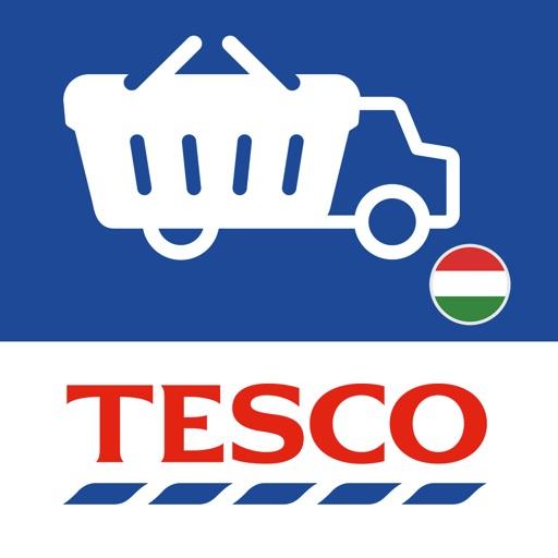 Tesco Bevásárlás by TESCO-GLOBAL Áruházak Zrt. 9e1059dc7b