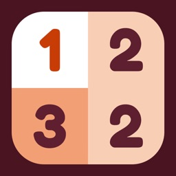 Blocksagon - Block Puzzle Line