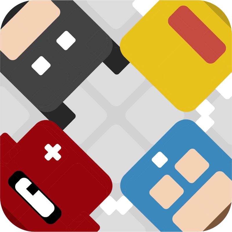 Square Juggle Hack Tool