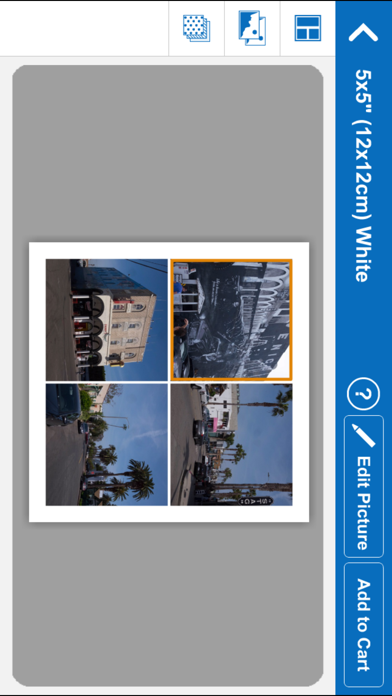 Download Harvey Norman Photocentre Mob for Pc
