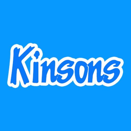 Kinson Kebabs