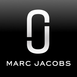 Marc Jacobs Connected