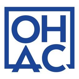 Orchard Hills Athletic Club