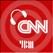 YBM CNN 청취강화훈련