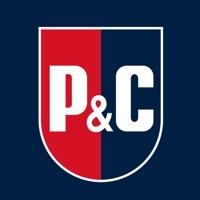 P und c kleider online