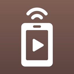 GOM Remote for GOM Player