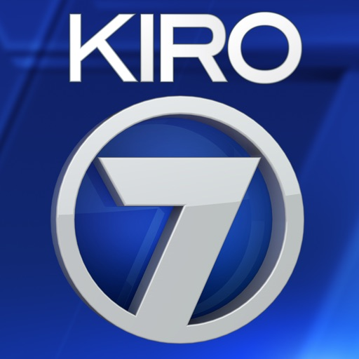 KIRO 7- Seattle Area News
