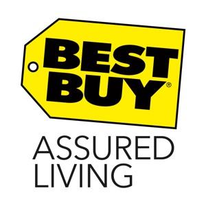 Best Buy Assured Living