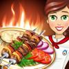 Kebab World - Koch Spiel