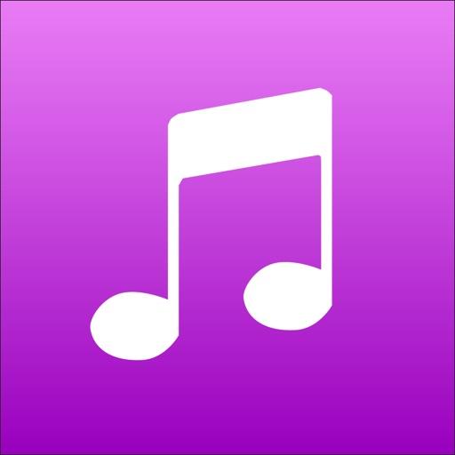 Cloud Music Mp3 Music Offline iOS App