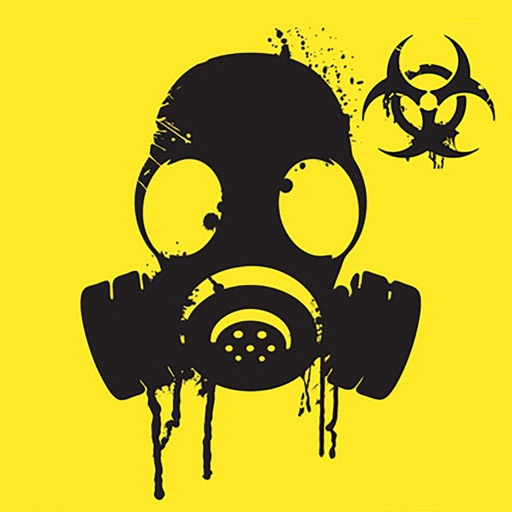 Fallout Zone: Survival