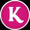 KaraFun - Soirée Karaoké - Recisio