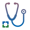 Cleveland Clinic Express Care