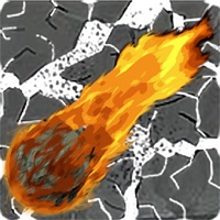 Codes for Rockz Ball block smash Hack