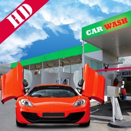 All Vehicles's Wash & Service