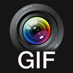 Video to GIF - GIF Maker