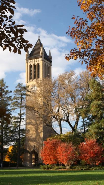 Iowa State Alumni