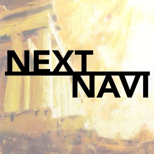 NEXT NAVI-押し順当てツール