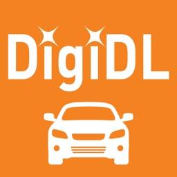 DigiDL