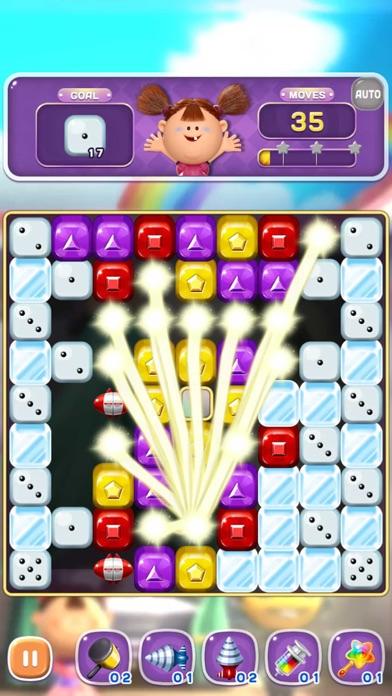 ювелирный взрыв:ZOMBIE DUMB Скриншоты6