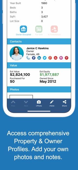 Top iPhone dating εφαρμογές 2012