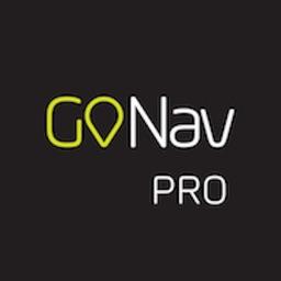 Go-Nav Pro