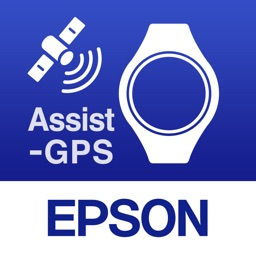 Epson ProSense Utility