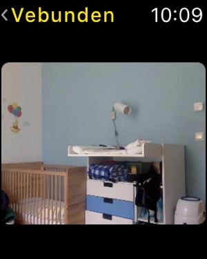 Home 3 Screenshot
