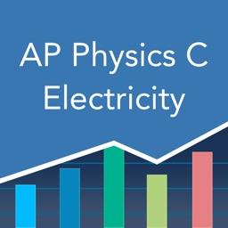 AP Physics C Electricity