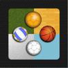 SportsTactics-adicto