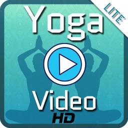 Yoga Relaxation Lite