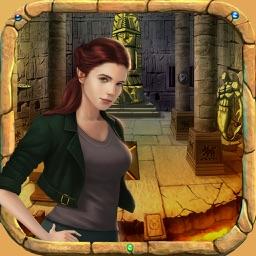 Tomb Escape:The Room Adventure Escape Games