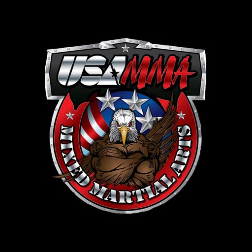 USA MMA Academy