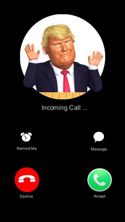 fake call prank -#1 phoner