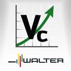 Walter Feeds & Speeds icon