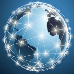 极速VPN-网络加速器