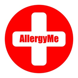 AllergyMe: Allergy Medical ID