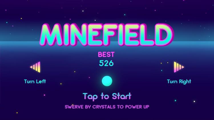Minefield! screenshot-0