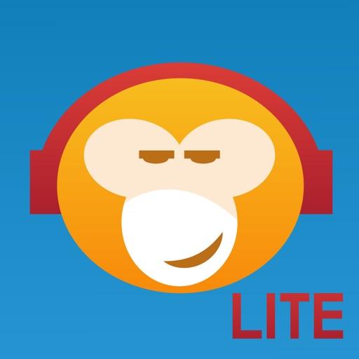 MonkeyMote Lite for foobar2000